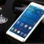 Bumper ขอบข้างอลูมิเนียม Samsung Galaxy J7 thumbnail 2