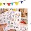 7321 Lovely Stamp Set Ver.2 thumbnail 5
