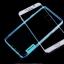 เคสใส Galaxy Note 5 Nillkin Nature TPU CASE thumbnail 14