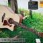 Amari AM-419C EQ Gtone GT3 thumbnail 1