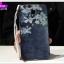 เคส Samsung Galaxy A5 2016 เคสซิลิโคน TPU ด้านในนิ่ม ด้านนอกเงาๆ หุ้มขอบอีกชั้น แนวๆ ลายการ์ตูนน่ารักๆ ลายกราฟฟิค เคสมือถือราคาถูกขายปลีก (ไม่รวมสายห้อย) thumbnail 21