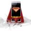 สำหรับ OPPO YOYO ฟิล์มกระจกนิรภัยป้องกันหน้าจอ 9H Tempered Glass 2.5D (ขอบโค้งมน) HD Anti-fingerprint thumbnail 4