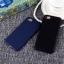 เคส tpu สีพาสเทลด้าน ไอโฟน 6 plus/6s 5.5 นิ้ว thumbnail 9