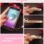 เคส Samsung A5 2016 พลาสติกโปร่งใสขอบ TPU ขอบประดับคริสตัลพร้อมแหวนสำหรับตั้งมือถือ ราคาถูก (ไม่รวมสายคล้อง) thumbnail 8