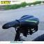 """จักรยานล้อโต TRINX FAT-BIKE ,M516DC ล้อ 26"""" 27สปีด ดิสน้ำมัน เฟรมอลู ดุมNovatec Bearing 2016 thumbnail 4"""