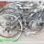 เปิดตู้จักรยานมือสอง 5-02-57 thumbnail 1