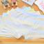 กางเกงในเด็ก คละสี แพ็ค 20 ตัว ไซส์ XL อายุ 7-9 ปี thumbnail 1