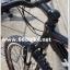 จักรยานสองตอน TrinX Tandembike เฟรมอลู 21 สปีด 2015(ไม่แถมตะแกรง),M286V thumbnail 19