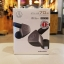 Audio Technica Ath Ls70is หูฟัง Inear Monitor Dual Symphonic drivers มีไมค์ เสียงเครื่องดนตรีชัดเจน แบรนดังจากญี่ปุ่น thumbnail 9