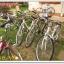 จักรยานญี่ปุ่น 1-04-57 thumbnail 5
