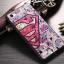 เคส OPPO Mirror5 lite รุ่น Black 3D (เคสนิ่ม) thumbnail 7