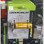 ชุดเครื่องมือ GEOTECH (GHT-039) HEX2-6,PH1/2,-S5,T10/25/27 ALLOY CHAIN TOOL thumbnail 2