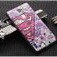 เคส OPPO R7 Plus รุ่น Black 3D (เคสนิ่ม) thumbnail 5