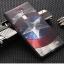 เคส OPPO R7 Plus รุ่น Black 3D (เคสนิ่ม) thumbnail 13