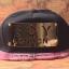 หมวกแฟชั่น TFBOYS BOYLONDON thumbnail 3