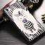 เคส OPPO Mirror5 lite รุ่น Black 3D (เคสนิ่ม) thumbnail 12