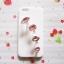 เคส tpu แหวนเพชร ไอโฟน 6/6s plus 5.5 นิ้ว thumbnail 24