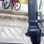 จักรยานพับได้ เฟรมเหล็ก SEEFAR รุ่น SPEED 7สปีด ชิมาโน่ 2015 thumbnail 11