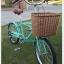 จักรยาน มินิครุยเซอร์ WCI BEACH BIKE วินเทจ 7 สปีด thumbnail 5