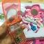 เครื่องสำอางของเด็กรูปใบไม้ ใช้ทาได้จริงปลอดภัยต่อผิวเด็ก thumbnail 6