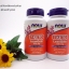 Now Foods, 7-Keto, LeanGels, Weight Management, 100 mg, 60 Softgels thumbnail 1