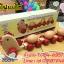 รถไฟไม้แม่ไก่บรรทุกไข่3ฟอง (งานไม้) มีคลิป thumbnail 1