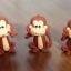 P009-ตุ๊กตาลิงปั้น thumbnail 1
