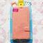เคสฝาพับ B.Duck ไอโฟน 6/6s plus 5.5 นิ้ว thumbnail 7