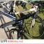 จักรยานทัวร์ริ่ง Hybrid BMBIKE รุ่น BR14 เฟรมอลู 24 สปีด ใหม่ล่าสุด 2016 thumbnail 16