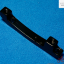 Disc Brake Adapter สำหรับใบจาน 180มม.และ 203 มม. thumbnail 6