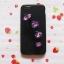 เคส tpu แหวนเพชร ไอโฟน 6/6s plus 5.5 นิ้ว thumbnail 22