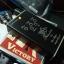 ขาย Walnut V2s MOD !! เครื่องเล่นเพลงพกพาระดับ Budget 4in1 DAP/DAC/AMP/OTG thumbnail 5