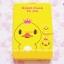 เคสกระเป๋าลายการ์ตูน Ipad mini 1-3 thumbnail 11