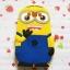 เคสซิลิโคนมินเนียน 3D ซัมซุง เจ 7 version 2 thumbnail 1