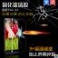 สำหรับ LG G2 ฟิล์มกระจกนิรภัยป้องกันหน้าจอ 9H Tempered Glass 2.5D (ขอบโค้งมน) HD Anti-fingerprint thumbnail 2