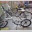 จักรยานญี่ปุ่น 1-04-57 thumbnail 1