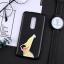 เคส Nubia Z11 Max พลาสติกสกรีนลายน่ารักๆ เท่ หลายแนว ราคาถูก thumbnail 14