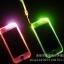 เคสไฟกระพริบตั้งได้ไอโฟน 4/4s -ลายมินเนี่ยน thumbnail 2
