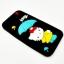 เคสซิลิโคนคิตตี้กางร่ม ไอโฟน 6/6s 4.7 นิ้ว thumbnail 3