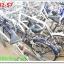 เปิดตู้จักรยานมือสอง 5-02-57 thumbnail 19