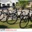 จักรยานทัวร์ริ่ง Hybrid BMBIKE รุ่น BR14 เฟรมอลู 24 สปีด ใหม่ล่าสุด 2016 thumbnail 24