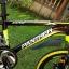 จักรยานเสือภูเขาเด็ก PANTHER ZERO 18 สปีด ล้อ 20 นิ้ว thumbnail 26