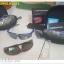 แว่นตา FORMAT รุ่น E-FTM0089 5 เลนส์ พร้อมคลิปออน(มีสีแดงสีฟ้าหมด) thumbnail 9