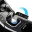 งานแท้Bluetooth Car Charger เครื่องเล่นเพลง & Charger รุ่น Car G7 thumbnail 3