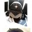 กระเป๋าแฟชั่น MCM 2015 (สีดำปักหมุด) ระบุไซส์ thumbnail 2