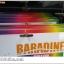 ใบดิสเบรค Baradine ROTOR ,160mm. thumbnail 2