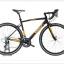จักรยานเสือหมอบ WCI รุ่น AERO R-1 เฟรมอลูซ่อนสาย Shimano Claris 16 สปีด 2015 thumbnail 1