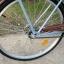 จักรยานแม่บ้าน สไตล์วินเทจ Winn DESIRE วงล้อ 26 นิ้ว พร้อมตะกร้า thumbnail 12