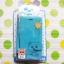 เคสกระเป๋า smart case การ์ตูน Kingmi ซัมซุง เจ 2 thumbnail 14