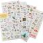 Bonjour CoChonn Sticker Ver.2 thumbnail 1